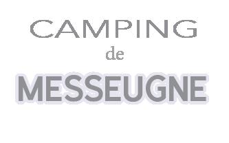 Camping de Messeugne ENG